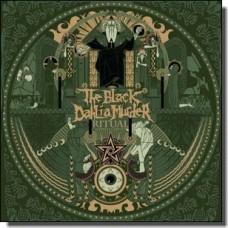 Ritual [CD]