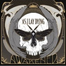 Awakened [CD]