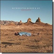 Coma Ecliptic [Digipak Edition] [CD+DVD]