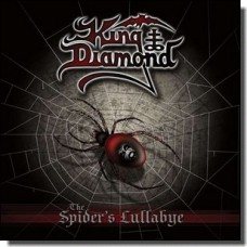 The Spider's Lullabye [2CD]