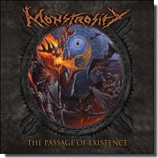 The Passage of Existence [LP+DL]