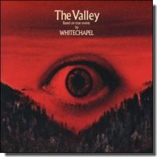 Valley [CD]