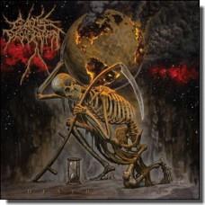 Death Atlas [Digipak] [CD]