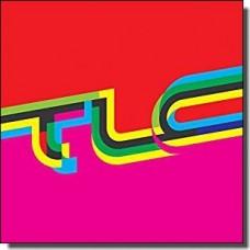 TLC [CD]