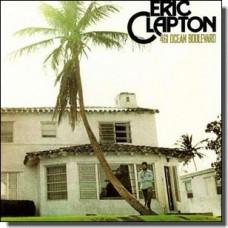 461 Ocean Boulevard [LP]