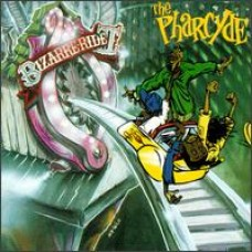 Bizarre Ride II [CD]