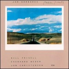Paths, Prints [CD]