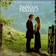 Princess Bride (Ost) [CD]