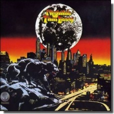 Night Life [CD]