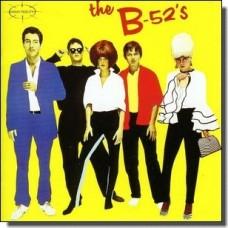 The B-52's [CD]