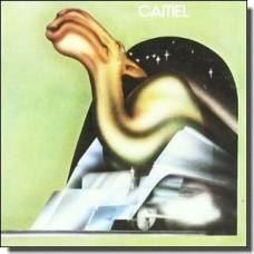 Camel [CD]