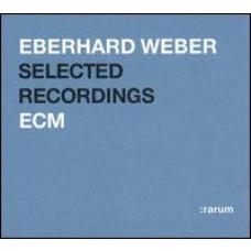 Rarum, Vol. 18: Selected Recordings [CD]
