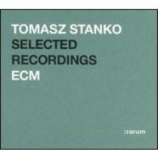 Rarum, Vol. 17: Selected Recordings [CD]