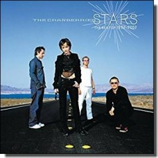 Stars: The Best of 1992-2002 [CD]
