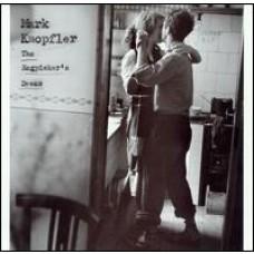 A Ragpicker's Dream [CD]