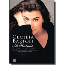 A Portrait [DVD]