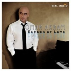 Echoes of Love [CD]