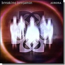 Aurora [CD]