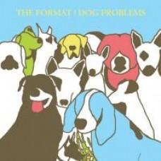 Dog Problems [CD]