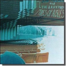 Miles of Aisles (Live) [CD]