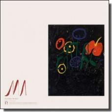 Ma [CD]