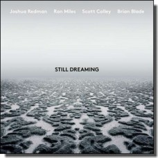 Still Dreaming [LP+DL]