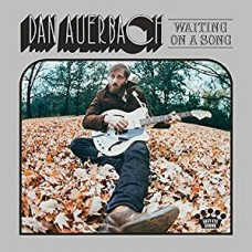 Waiting on a Song [LP]