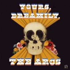 Yours, Dreamily [LP]