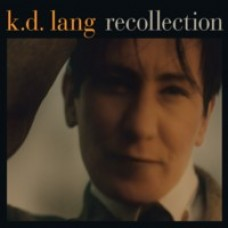 Recollection [2CD]