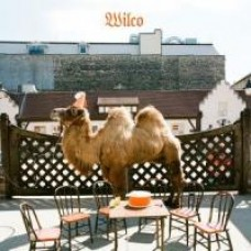 Wilco (The Album) [CD]