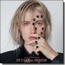 Petals For Armor [CD]