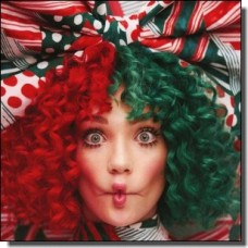 Everyday Is Christmas [Deluxe Version] [CD]
