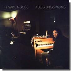 A Deeper Understanding [CD]