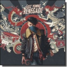 Last Young Renegade [CD]