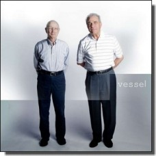 Vessel [LP]