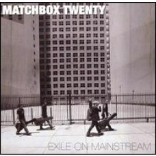 Exile on Mainstream: Best of [CD]