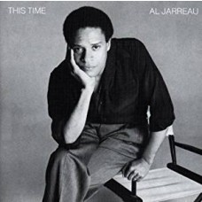 This Time [CD]