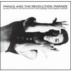 Parade (OST) [CD]