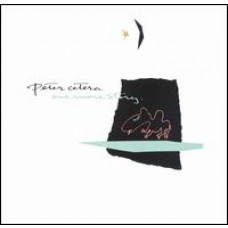 One More Story [CD]