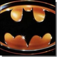 Batman (OST) [CD]