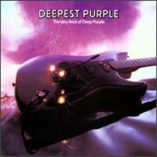 Deepest Purple: The Very Best of Deep Purple [CD]
