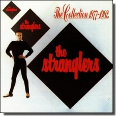 The Collection 1977-1982 [CD]