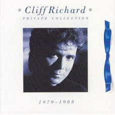 Private Collection 1979-1988 [CD]