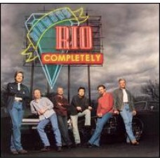 Completely [CD]