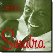 The Christmas Collection [CD]