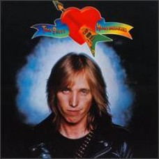Tom Petty & the Heartbreakers [CD]