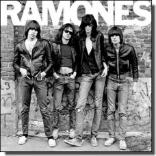 Ramones [LP]