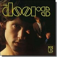 The Doors [CD]