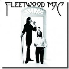 Fleetwood Mac [CD]