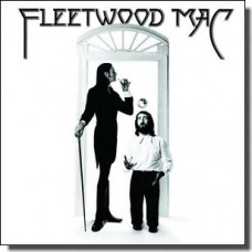 Fleetwood Mac [Expanded Edition] [2CD]